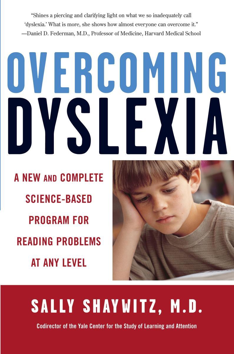 IDEAS Dyslexia Resources
